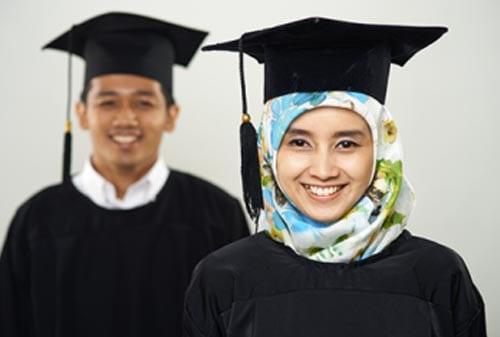 Beasiswa-LPDP-2018-Telah-Dibuka-1-Finansialku