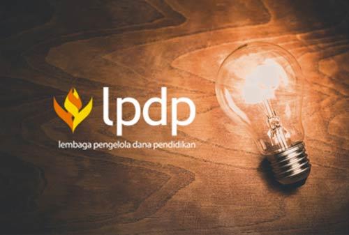 Beasiswa-LPDP-2018-Telah-Dibuka-2-Finansialku