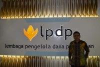 Beasiswa-LPDP-2018-Telah-Dibuka-3-Finansialku