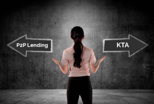Begini-Lho-Perhitungan-Pinjam-Uang-Online-2-Finansialku