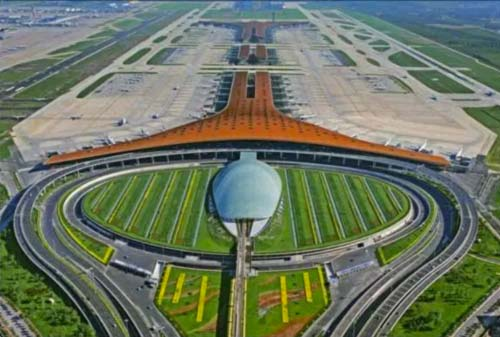 Beijing-Capital-International-Airport-Finansialku