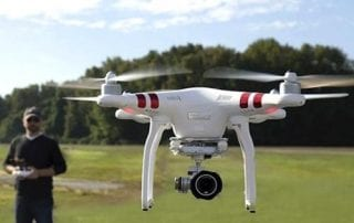 Beli-Kamera-Drone-Gaji-3-Juta-2-Finansialku