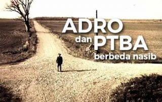 Berita-Negatif-Saham-ADRO-Saham-PTBA-1