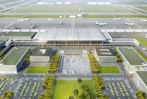 Berlin-Brandenburg-Airport-Finansialku