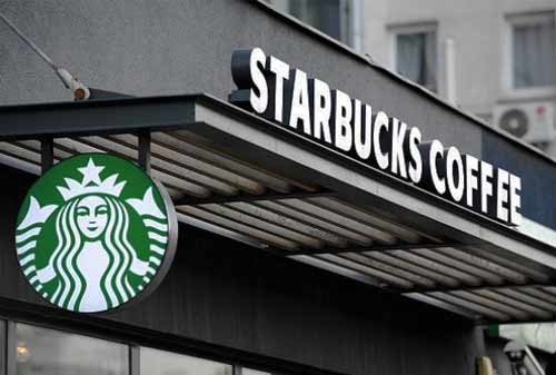 Bisnis-Waralaba-Kedai-Kopi-4-Starbucks-Finansialku