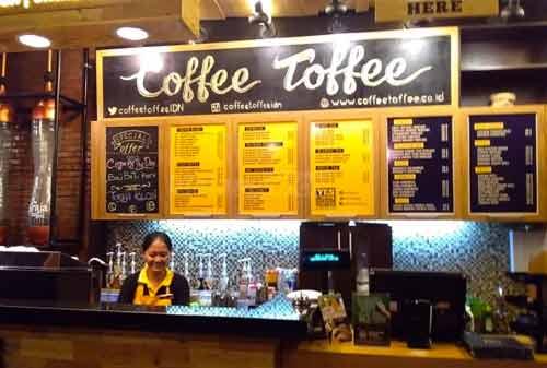Bisnis-Waralaba-Kedai-Kopi-5-Coffee-Toffee-Finansialku