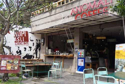 Bisnis-Waralaba-Kedai-Kopi-6-Anomali-Coffee-Finansialku