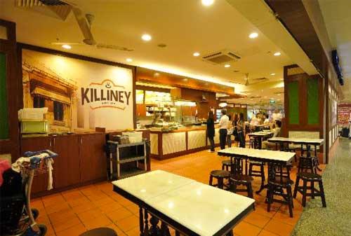 Bisnis-Waralaba-Kedai-Kopi-7-Killiney-Kopitiam-Finansialku
