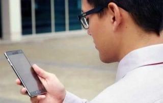 Cara Instan Menghitung Keuntungan Deposito Pakai Aplikasi Finansialku 01 - Finansialku
