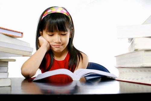 Cara-Jitu-Mahasiswa-Meningkatkan-Semangat-Belajar-2-Finansialku