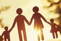 Cara-Jitu-Menjadi-Pemimpin-Sukses-Hebat-di-Keluarga-1-Finansialku