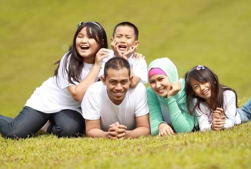Cara-Jitu-Menjadi-Pemimpin-Sukses-Hebat-di-Keluarga-2-Finansialku