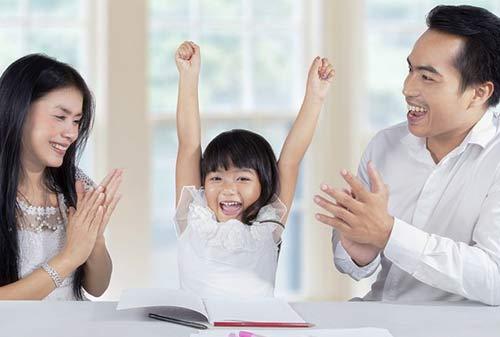 Cara-Jitu-Menjadi-Pemimpin-Sukses-Hebat-di-Keluarga-3-Finansialku