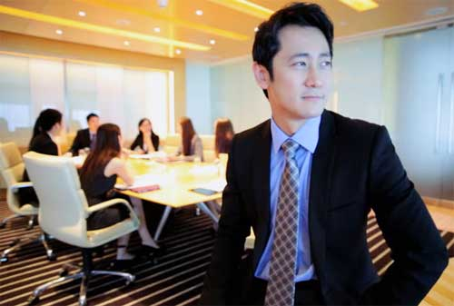 HRD: Cara Mendidik Keuangan Karyawan Agar Tetap Sejahtera