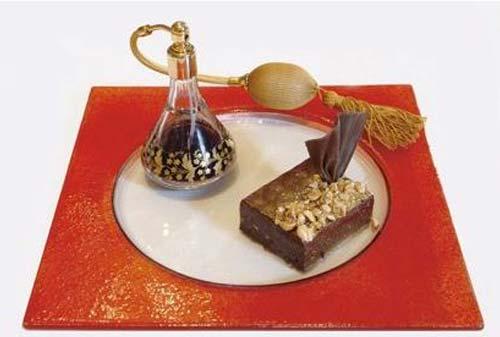 Coklat Termahal di Dunia 4 Brownie Extraordinaire Finansialku