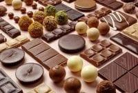 Coklat Termahal di Dunia Finansialku