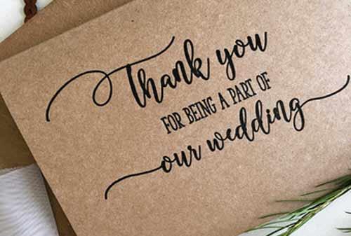 DIY-Ide-Souvenir-Pernikahan-Menawan-6-Finansialku