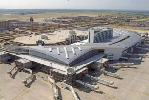 Dallas-Fort-Worth-International-Airport-Finansialku
