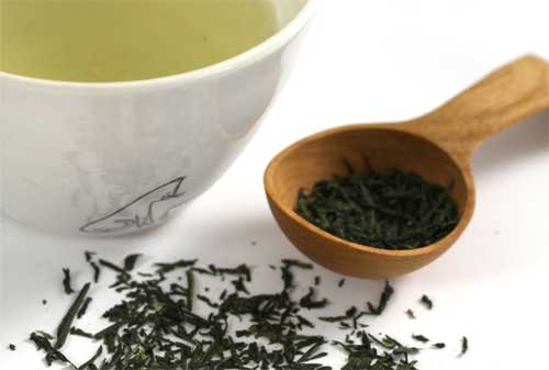 Daun Teh Termahal Di Dunia 08 Gyokuro Tea - Finansialku