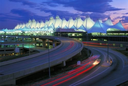 Denver-International-Airport-Finansialku