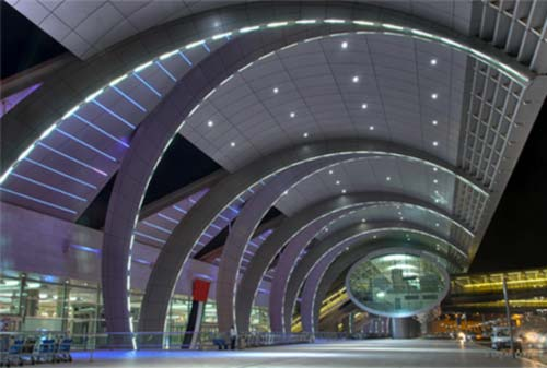 Dubai-International-Airport-Finansialku