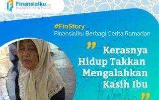 FinStory-500x337