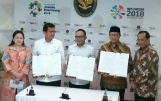 Fix! SKB 3 Menteri Tentang Cuti Bersama Libur Lebaran Tetap Ditambah 01 - Finansialku