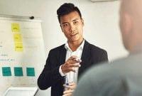 Fungsi Pengadaan Tenaga Kerja Rekrutmen 01 Karyawan - Finansialku