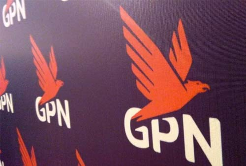 Kartu Debit GPN Resmi Diluncurkan BI dan Bank-bank Nasional