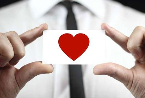 HR, Ini Cara Membuat Karyawan Loyal 1 Finansialku