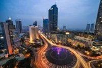 Hidup-di-Kota-Besar-Tidak-Mudah-1-Jakarta-Finansialku