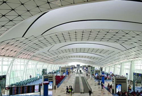 Hong-Kong-International-Airport-Finansialku