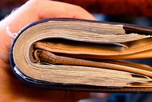 Ini Arti Financial Freedom bagi Kami 1 Finansialku