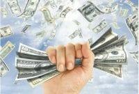 Ini-Arti-Financial-Freedom-bagi-Kami-2-Finansialku