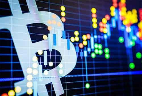 Jangan Asal Tebak! Lakukan Analisis Fundamental untuk Memprediksi Kenaikan atau Penurunan Harga Bitcoin 01 - Finansialku