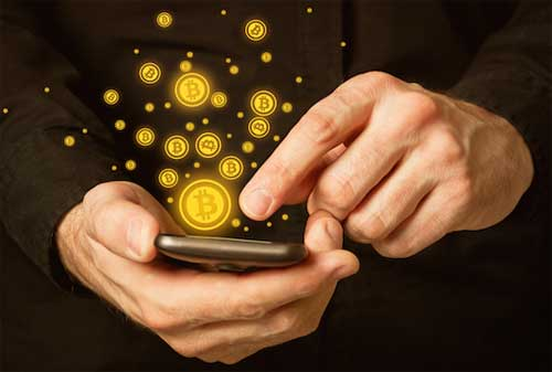 Jangan Asal Tebak! Lakukan Analisis Fundamental untuk Memprediksi Kenaikan atau Penurunan Harga Bitcoin 02 - Finansialku