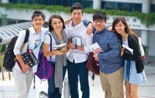 Kamu Wajib Membaca 10 Tips Investasi Untuk Usia 20an Kalau Mau Berhasil 01 Mahasiswa - Finansialku