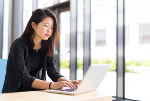 Kamu Wajib Membaca 10 Tips Investasi Untuk Usia 20an Kalau Mau Berhasil 02 Mahasiswa - Finansialku