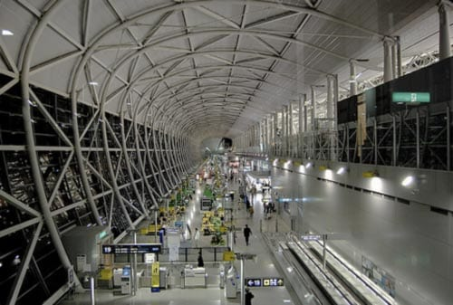 Kansai-International-Airport-Finansialku