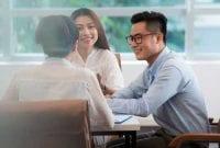 Kenali Sifat-sifat Orang yang Dapat Dipercaya untuk Bisnis Anda 02 - Finansialku