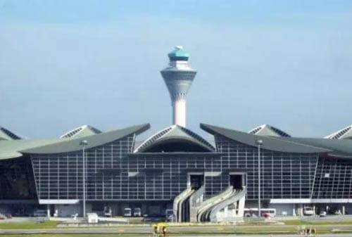 Kuala-Lumpur-International-Airport-Finansialku