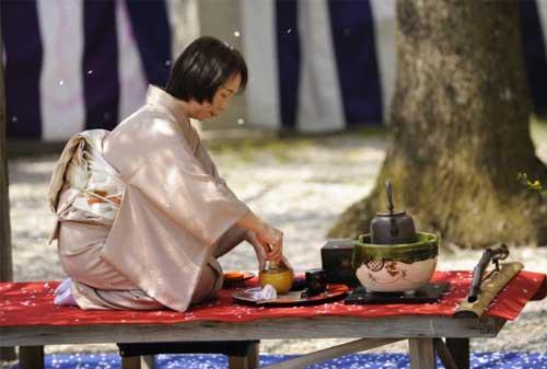 Mau-Mulai-Bisnis-Warung-Teh-2-Tradisi-Teh-Jepang-Finansialku