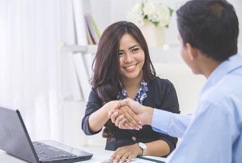 Melakukan-Perbaikan-Kondisi-Keuangan-2 Jasa Perencana Keuangan-Finansialku