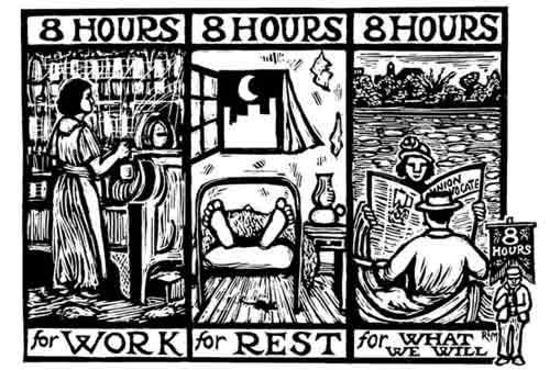 Memperingati-Hari-Buruh-Sedunia-1-Finansialku