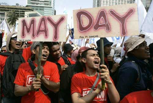 Memperingati-Hari-Buruh-Sedunia-3-Finansialku