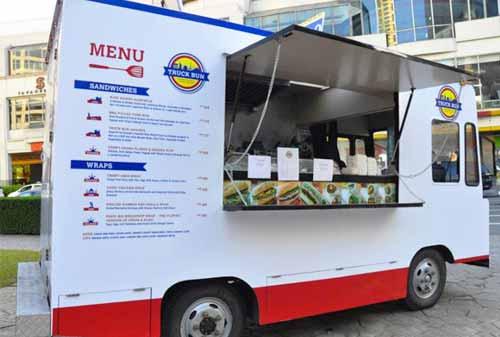Memulai-Bisnis-Food-Truck-1-Finansialku