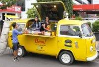 Memulai-Bisnis-Food-Truck-2-Finansialku