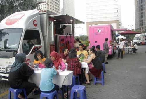 Memulai-Bisnis-Food-Truck-3-Finansialku