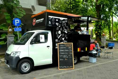 Memulai-Bisnis-Food-Truck-4-Finansialku