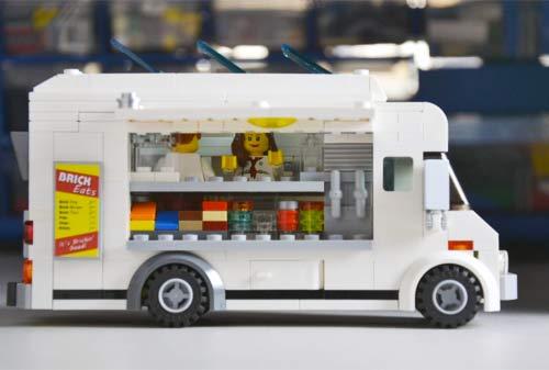 Memulai-Bisnis-Food-Truck-5-Finansialku